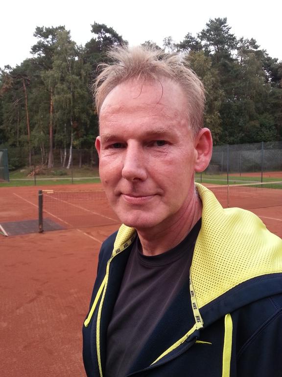 Klaus Bonnekessen